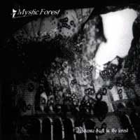 Mystic Forest - Welcome Back In The Forest