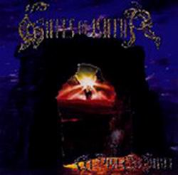 Gates Of Ishtar - At Dusk And Forever