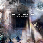 Neuraxis - Truth Beyond...