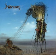 Korum - Son Of The Breed