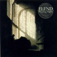 Elend - Weeping Night