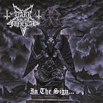 Dark Funeral - In The Sign...