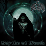 Lord Belial - Scythe Of death