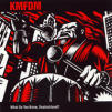 KMFDM - What Do You Know Deutschland ?