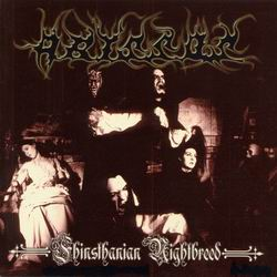 Abyssos - Fhinsthanian Nightbreed
