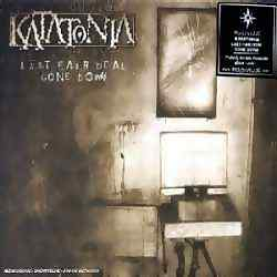 Katatonia - Last Fair Gone Down