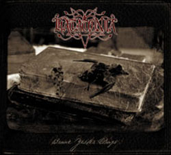 Katatonia - Brave Yester Days