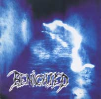 Benighted - Benighted