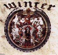 Winter - Winter - Eternal Frost EP