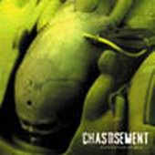 Chastisement - Alleviation Of Pain