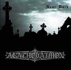 Agathodaimon - Near Dark