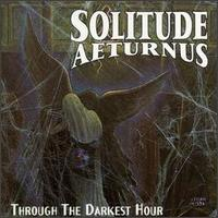 Solitude Aeturnus - Through The Darkest Hour