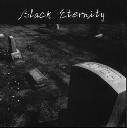 Black Eternity - Black Eternity