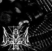 Vociferian - Universal Hate Decades Ultimatum
