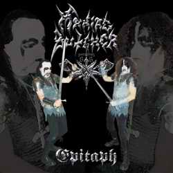 Maniac Butcher - Epitaph - The Final Onslaught Of Maniac Butcher