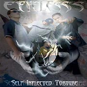 Eyeless - Self Infested Torture