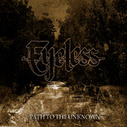 Eyeless - Path To The Unknown