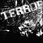 Terror - Lowest Of The Low