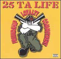 25 ta life - friendship loyalty commitment