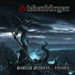 Siebenburgen - Darker Designs & Images