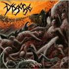 Disgorge - Parallels of Infinite Torture