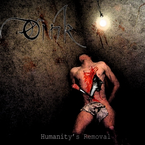 Oink - Humanity's Removal