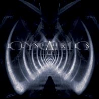 Lunaris - Cyclic