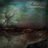 Aabsinthe - The Loss Of Illusions