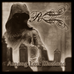 Remembrance - Among lost illusions