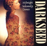 Darkseed - Midnight Solemnly Dance