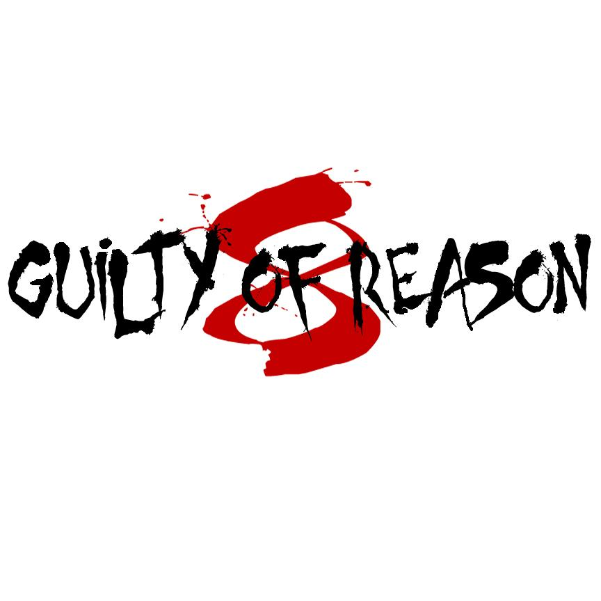 Guilty Of Reason - Demo