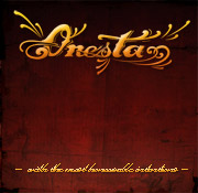 Onesta - WIth the most honourable intentions