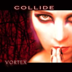 Collide - Vortex