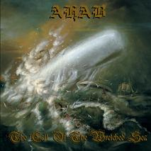 Ahab - The Call Of The Wretched Sea