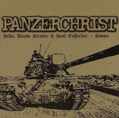 Panzerchrist - Bello : Room Server & Soul Collector