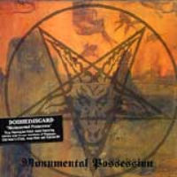 Dodheimsgard - Monumental Possession