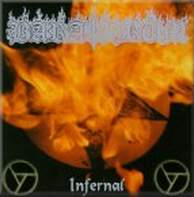 Barathrum - Infernal