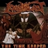 Loudblast - The Time Keeper (Live)