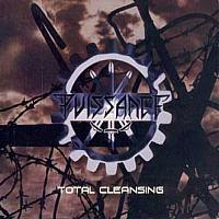 Puissance - Total Cleansing
