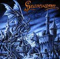 Graveworm - Underneath The Crescent Moon
