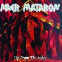 Naer Mataron - Up From The Ashes