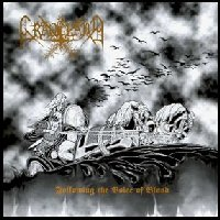 Graveland - Following The Voice Of Blood