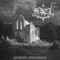 Sael - Moonlit Mutilation