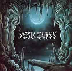 Sear Bliss - The Pagan Winter (MCD)