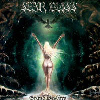Sear Bliss - Grand Destiny