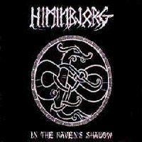 Himinbjorg - In The Ravens Shadow