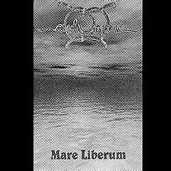 And Oceans - Mare Liberum
