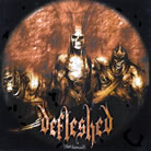 Defleshed - Fast Forward